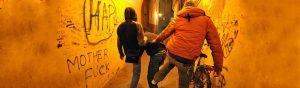amore-violento-e-adolescenza