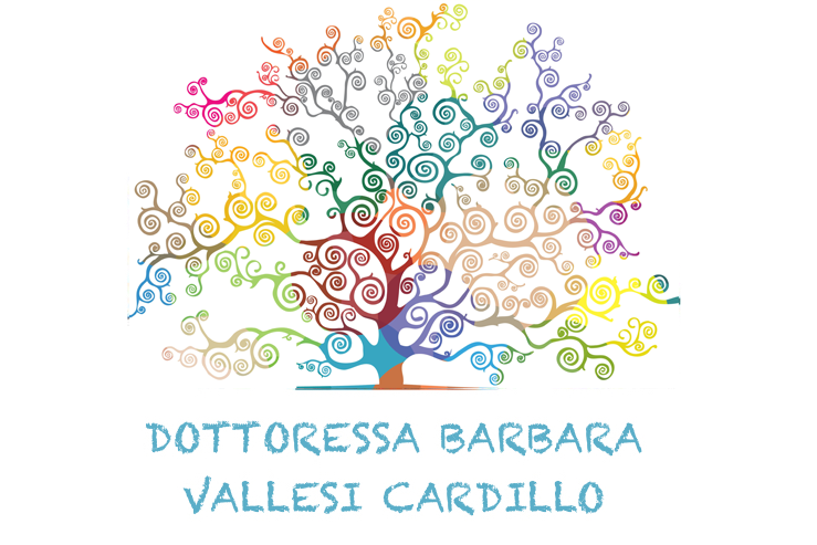 Dott.ssa Barbara Vallesi Cardillo